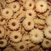 Biscoito Uga-Uga - Granel